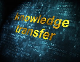 shutterstock_161768570 - knowledge transfer copy 2
