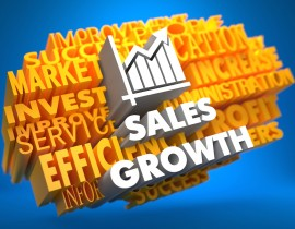 sales_growth copy
