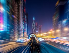 shutterstock_162029183-PM-Dubai-High speed